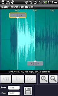 玩音樂App|创建铃声免費|APP試玩