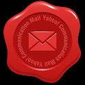 ドコモメールが使える! Yahoo!コミュニケーションメール icon