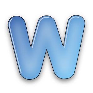 Word Shaker Free for PC and MAC