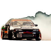 Drift HD Wallpapers