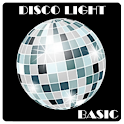 Disco Light™ Basic logo