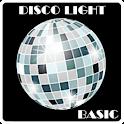 Disco Light™ Basic logo
