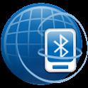 CobaltBlue3 logo