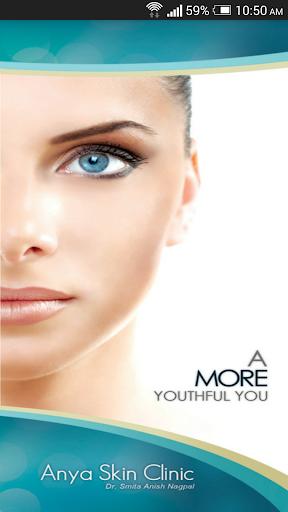 Anya Skin Clinic
