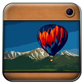 VideoFX - Live Video Effects icon