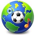 Sports Radio logo