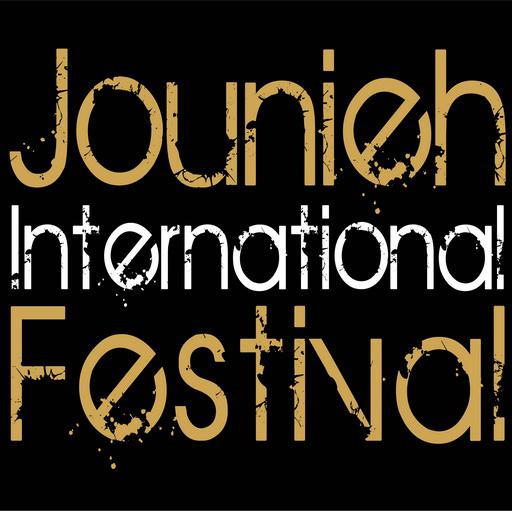 Jounieh Festival