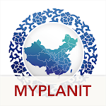 MyPlanIt - China Travel Guide