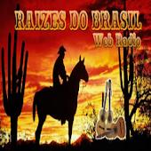 Raízes do Brasil Web Rádio