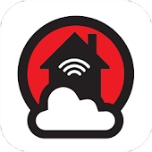 Sharp Security Cloud Smarthome