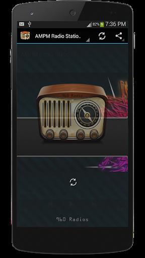 Finland Live Radios