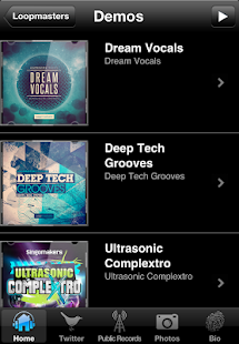 Download Loopmasters APK on PC   Download Android APK ...