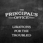 Logo for Prinicpal's Office