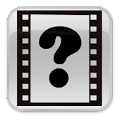 Who am I? TV