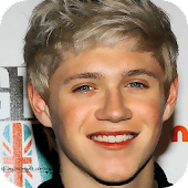 Niall Horan Wallpapers 2014