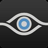 Ocularis Mobile
