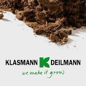 Klasmann Deilmann