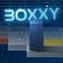 Download Boxxy APK