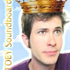 Tobuscus Soundboard icon