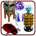 Fancy Tower Defense Pro icon