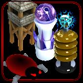 Fancy Tower Defense Pro