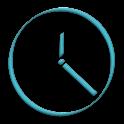 TrackItAll icon