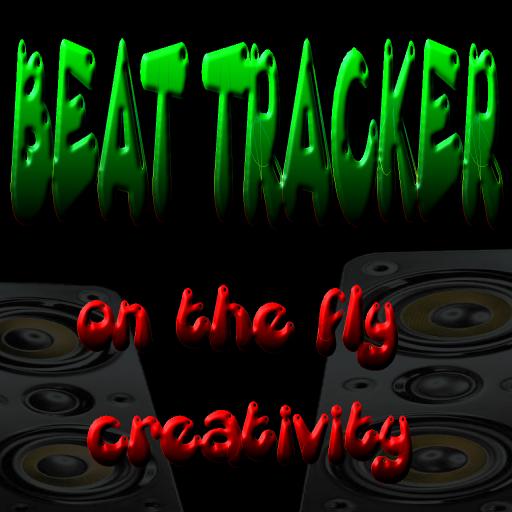 Beat Tracker