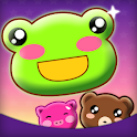 Pet Faces Tale icon