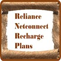 Reliance Netconnect Plans New