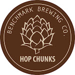 Benchmark Hop Chunks