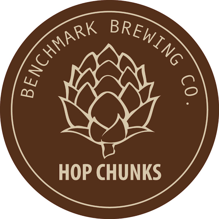 Logo of Benchmark Hop Chunks