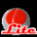 AndroCurling Lite logo