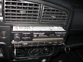DIY: Unlocking the VW radio SAFE mode – Duhville: Driving by Duh