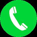 Block International Calls