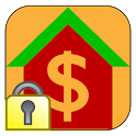 Home Account icon