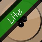 iGisoro Lite icon