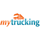MyTrucking Drivers App