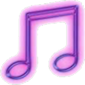 MP3 WAV WMA OGG Music Player