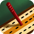 Cribbage Bo.. file APK for Gaming PC/PS3/PS4 Smart TV