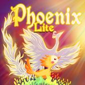 Phoenix Lite