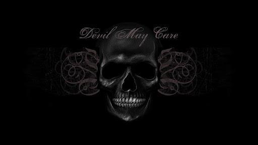 【免費商業App】Devil May Care-APP點子