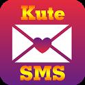 Chuc Tet 2015 Kute SMS icon