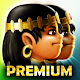 Babylonian Twins Platformer + v1.7.9