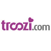 Troozi - 100% Free Dating