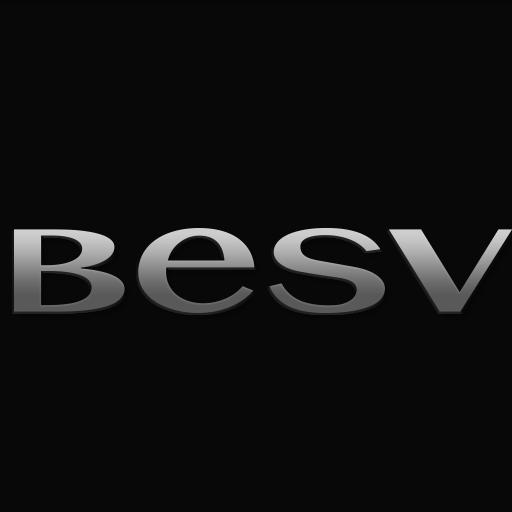 旅游のBESV SMART APP LOGO-HotApp4Game