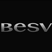 BESV SMART APP