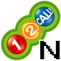 เช็คเน็ต 12call! logo