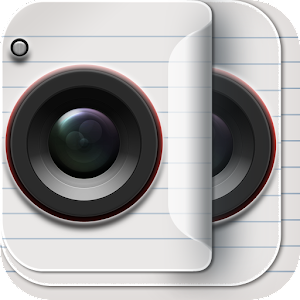 Clone Yourself - Camera v1.3.0 Apk