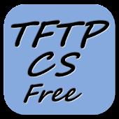 TFTP CS Free
