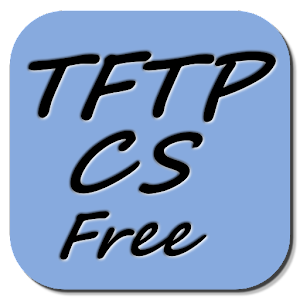 Download TFTP Turbo for windows 10 pro 32bit free version - cooljfiles